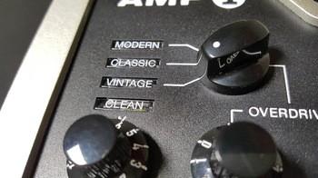 Amp1 6