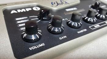 Amp1 5