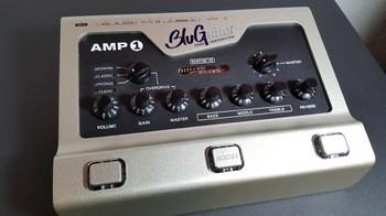 Amp1 4
