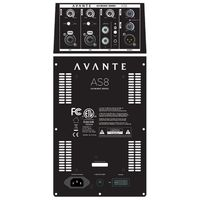 avante-as8-rear