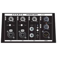 avante-as8-mixer