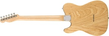 Fender Limited Edition Jimmy Page Dragon Telecaster : Jimmy Page Dragon Tele