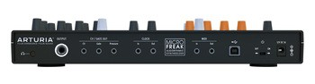 MicroFreak-Rear