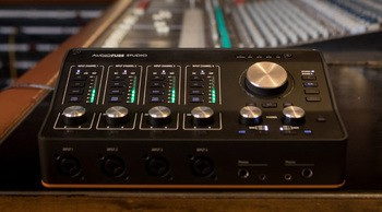 AudioFuse-Studio-Front-Lifestyle-2
