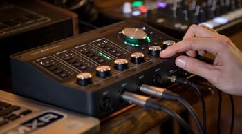 AudioFuse-Studio-Front-Lifestyle