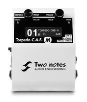 Two-notes-CABM-Front