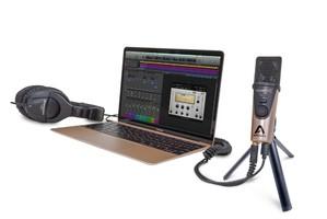 Apogee-HypeMiC-MacBook-Headphones-IMG_0059_1-New-Tripod-1000