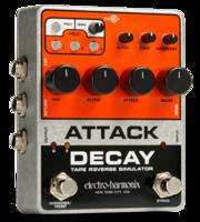 Attack-Decay