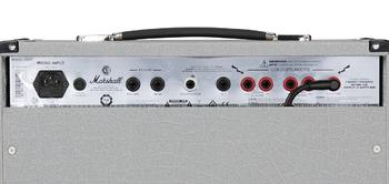 2525C-rear-panel