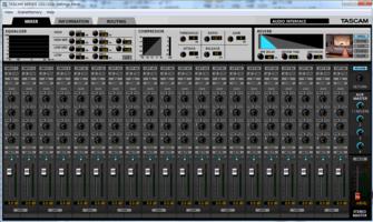 series_102i_208i_mixer