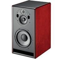 trio11-be_professional-monitoring-loudspeaker_3-4-face