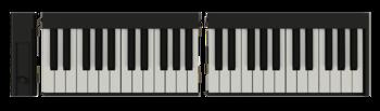Piano de Voyage Piano de Voyage : r12x2