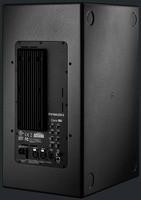 Dynaudio Core 59 : dynaudio-core-59-back