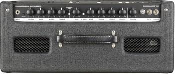 BB30R-Panel