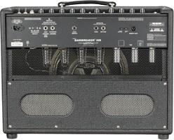 BB30R-Rear