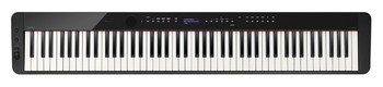 Casio PX-S3000 : PX-S3000BK_P-Frontt