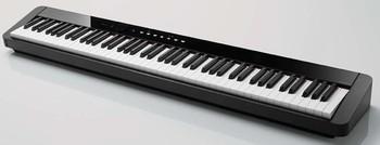 Casio PX-S1000 : PX-S1000