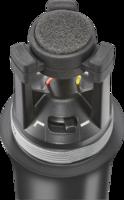 Electro-Voice RE420 : RE420 Casule