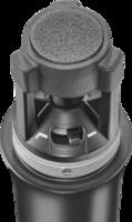 Electro-Voice RE520 : RE520 Capsule
