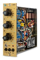 API Audio 550A 50th Anniversary Edition : prod_550A_50TH_2_xl