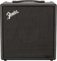 Fender Rumble LT25 : LT25 Front