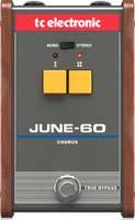 JUNE-60-top