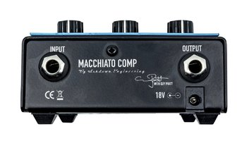 Ashdown Macchiato Comp : Macchiato_Back_1500x