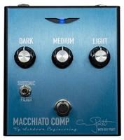 Ashdown Macchiato Comp : Macchiato_Comp_Top_1500x
