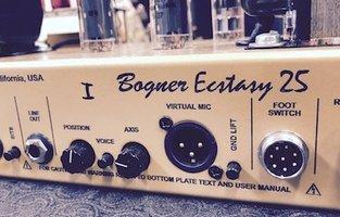Bogner-Ecstasy-25-Virtual-Mic-