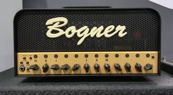 Bogner-Ecstasy-25