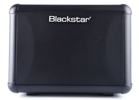 Blackstar-Super-Fly-Front