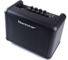 Blackstar-Super-Fly-Persp