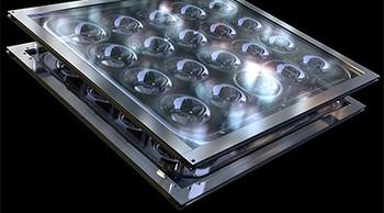 ISAT-panel