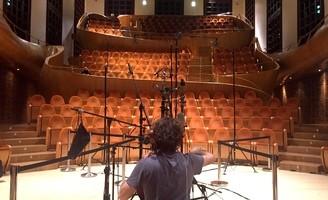 e-instruments_Recording_Cremona_1.JPG