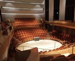 Auditorium_Arvedi