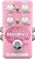 brainwaves-Front