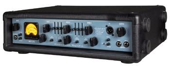 ABM-300-RHS-WEB_1500x