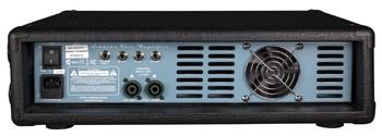 ABM-300-REAR-WEB_1500x