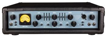 ABM-300-FRONT-WEB_1500x