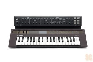Yamaha Reface DX : dtronics-dtrdx-01