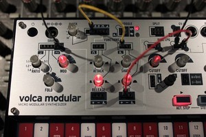 Volca Modular_2tof 7.JPG