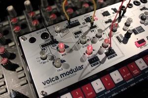 Volca Modular_2tof 5.JPG