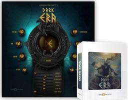 Dark_ERA_Box_and_GUI_white