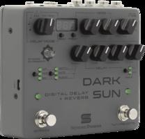 MSD-DARK-SUN-2-B