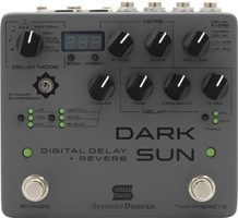 DarkSun-large