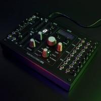 Spice-desktop-2