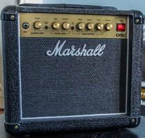 marshall-dsl1c