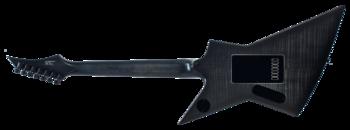 E1.7FBB-BACK