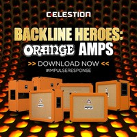 Celestion-orange-Launch-SM-V2