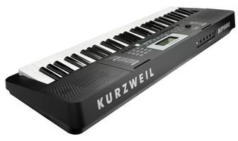 kp90l-5